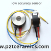 Sensor for Wheel Balancing Machine